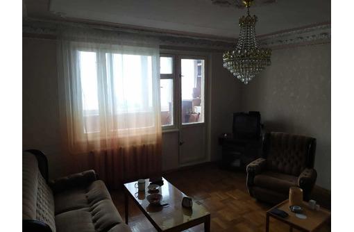 Продажа видовой 3- комнатной квартиры - Квартиры в Севастополе