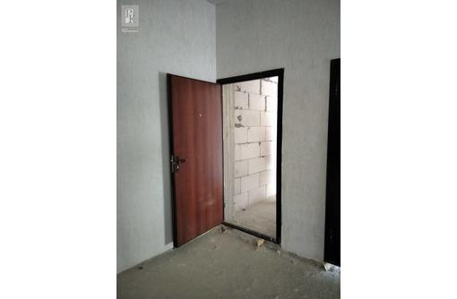 Продаются Апартаменты на  Фадеева - Квартиры в Севастополе