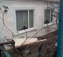 Продается дом, Северная сторона, ул. Седова - Дома в Севастополе