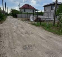 Продается участок, п. Орловка, СНТ Чайка-1 - Участки в Севастополе