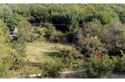 Продается участок СНТ Мекензиевы горы - Участки в Севастополе