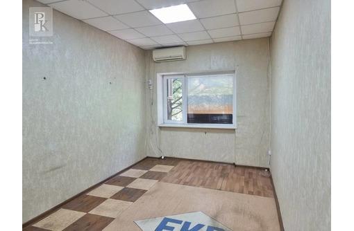 Офис на Соловьях рядом с Хрусталева - Сдам в Севастополе