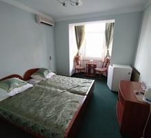 Номера в гостевом дом рядом с морем от 3600р - Аренда комнат в Ялте