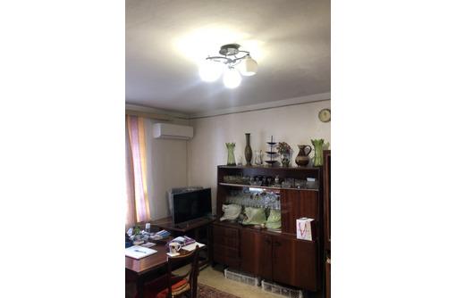 Трехкомнатная квартира на проспекте Октябрьской революции - Квартиры в Севастополе