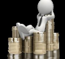 Ведущий экономист - Бухгалтерия, финансы, аудит в Севастополе