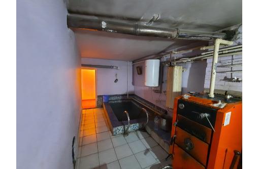 Продадим  уютный 2 этажный дом в ТСН Родник , на 5-ти сот. земли. - Дома в Севастополе