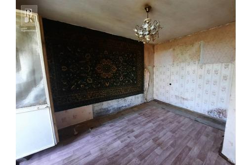 Продам малосемейку в Гагаринском районе - Квартиры в Севастополе