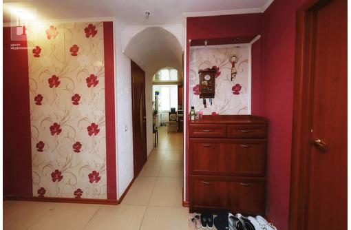 Двухкомнатная квартира на Маринеско,15 - Квартиры в Севастополе