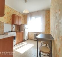 Сдам на ул.Куйбышева возле («ГАИ») 2-комнатную ухоженную квартиру! - Аренда квартир в Симферополе