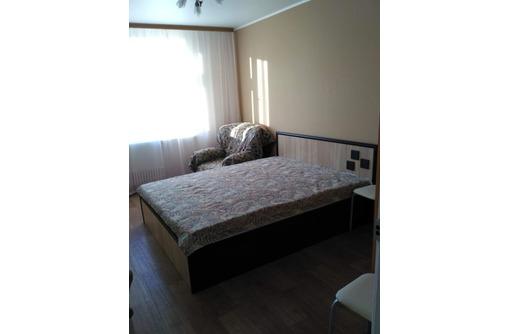 Комната на ПОРе - Аренда комнат в Севастополе