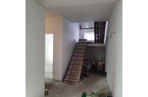 Ремонт отделка квартир и помещений - Ремонт, отделка в Севастополе