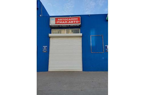 Продается готовый бизнес  в Севастополе (Камыши, Правды) - Продам в Севастополе