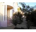 Семейные номера. Отдых с детьми в Феодосии, Береговое. Песчаный пляж 300м - Гостиницы, отели, гостевые дома в Крыму