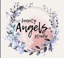 Маникюр в Симферополе - студия Angels: индивидуальный подход к каждому клиенту! - Маникюр, педикюр, наращивание в Симферополе