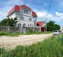 Новый дом Симферополь 390 кв. - Дома в Симферополе