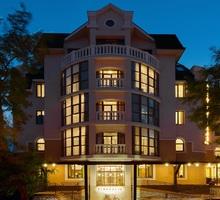 Требуется горничная в отель Евпатории - Гостиничный, туристический бизнес в Евпатории