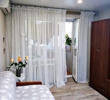 Однокомнатная кварира - Аренда квартир в Севастополе