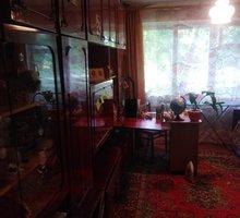 Комната с видом на море - Комнаты в Керчи