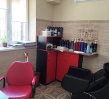 Продам готовый бизнес - Продам в Севастополе