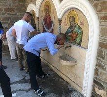 Помощь людям, попавшим в сложную жизненную ситуацию: шанс на новую жизнь! - Психологическая помощь в Севастополе