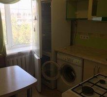 Сдам 1- комнатную квартиру по улице Залесская-60 лет октября с ремонтом - Аренда квартир в Крыму