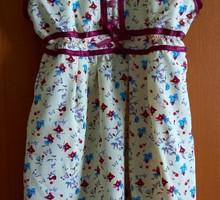 Одежда для девочек - Одежда, обувь в Симферополе