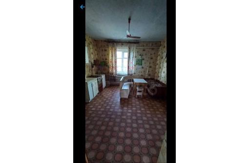 Продам дом - Дома в Саках