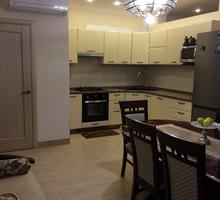 Продажа 2-к квартиры 80.8м² 5/5 этаж - Квартиры в Крыму