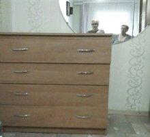 Комод в отличном состоянии - Мебель для спальни в Евпатории