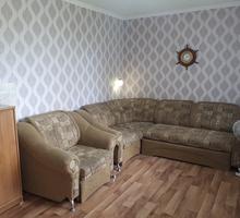 Трехместный номер в частном доме - Аренда комнат в Севастополе