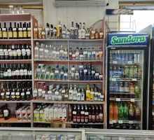 Требуется продавец - Продавцы, кассиры, персонал магазина в Севастополе