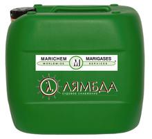MARICHEM(судовая химия)OIL & GREASE REMOVER HD 999 - Продажа в Севастополе