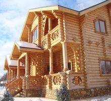Строительство домов под ключ в Евпатории – ИП Борисов: работают профессионалы! - Строительные работы в Крыму