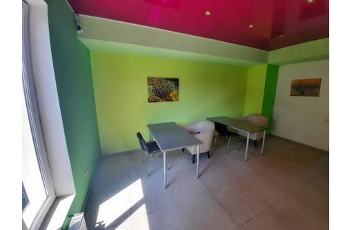 ПОМЕЩЕНИЕ 30 кв.м (2 помещения) - Аренда квартир в Севастополе