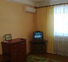 Сдам посуточно 1 к квартиру 1500 - Аренда квартир в Севастополе