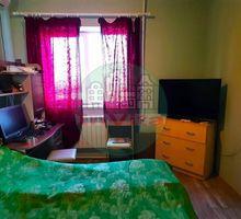 Продается дом 243м² на участке 8.00 - Дома в Севастополе