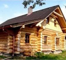 Строительство домов под ключ в Саках – ИП Борисов: станьте владельцем собственного дома! - Строительные работы в Крыму