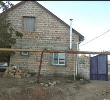 Продается новый дом - Дома в Евпатории