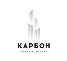Требуется производитель работ - Строительство, архитектура в Севастополе