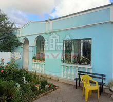 Продам дом 64.6м² на участке 4.38 - Дома в Севастополе