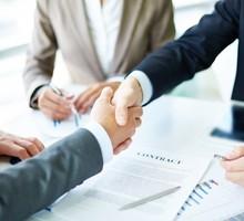 Регистрация бизнеса - Бизнес и деловые услуги в Севастополе