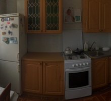 Однокомнатная квартира - Аренда квартир в Евпатории