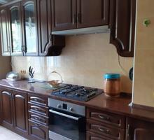 Продам 3-х комнатную квартиру - Квартиры в Армянске