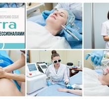 Массажи Лица и тела от mirra - Массаж в Крыму