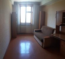 2-х комнатная квартира ул.Острякова 87 - Квартиры в Севастополе