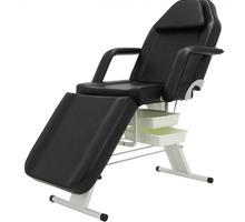 косметологическое кресло - Медтехника в Севастополе