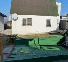 Продаю дом 85м² на участке 5.1 соток - Дома в Севастополе