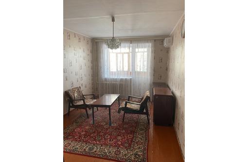 Продам 3-х комнатную квартиру в Красноперекопске - Квартиры в Красноперекопске