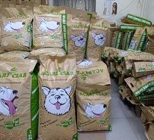 Сухой корм для кошек и собак Акари Киар - Продажа в Симферополе