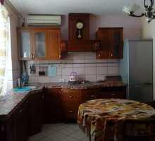 сдается дом в Феодосии посуточно - Аренда домов, коттеджей в Крыму